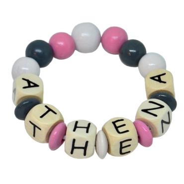 Armband Modell *Athena*